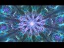(Wheel of Time) (Theta, Delta Meditation)