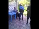 драка русских и украинцев в кафе украины г винницы