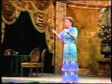 Tribute_to_Maria_Callas_Chicago-1983-Renata Scotto