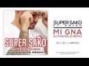 SUPER SAKO Ft HAYKO MI GNA DJ Pantelis Official Remix