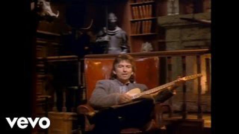 George Harrison - Got My Mind Set On You (Version II)