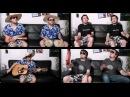 Jason Mraz - I'm Yours Cover - Ultra-Multitrack!