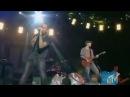 Linkin Park Summer Sonic Tokyo 2006 Full TV Special