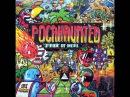 Pocahaunted - Save Yrself (It's Nice)
