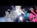 IK BEN PANJA - AMEETH D FT. OGRI AI | 2FAMOUSCRW (OFFICIAL MUSICVID))