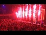 David Guetta - Turn Me On (Nicki Minaj) @ iTunes Festival 2012