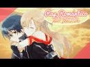 Sword Art Online SAO RAP Romántico Kirito x Asuna / Feat. Doblecero