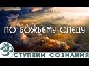 По Божьему следу. Аудиокнига, NikOsho