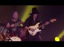 Rainbow - Man On The Silver Mountain Bonus Track Live Memories In Rock 2016 Germany 16