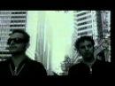 Cemali - Duymak istiyorum (Official Video)