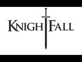Knightfall 2017 Official Trailer - THE NEW HISTORY CHANNEL SHOW!