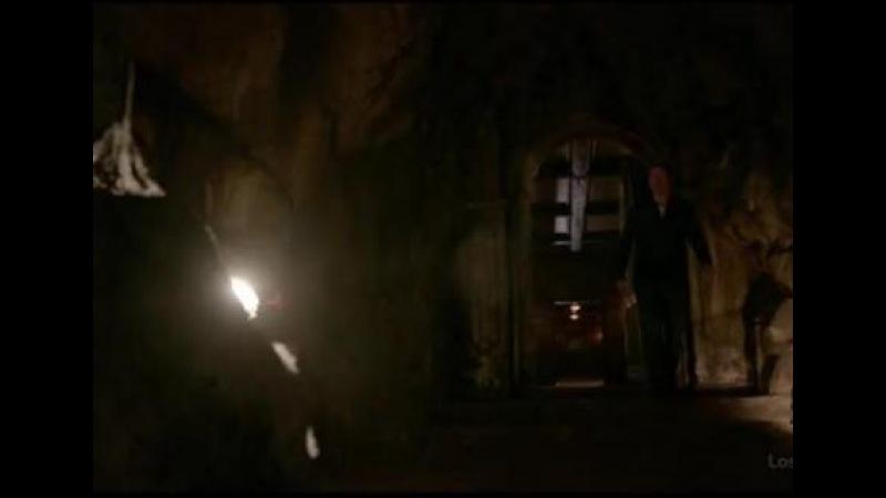 The Vampire Diaries S08E04 rus LostFilm TV