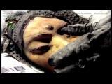 LA MOMIA ENCONTRADA EN LA LUNA (NECROPSIA)