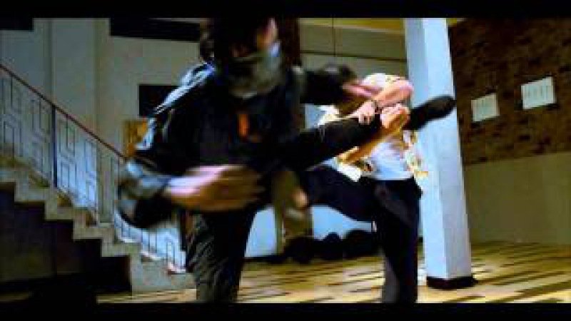 Taekwondo_Martial_Arts_Movie_THE_KICK.avi