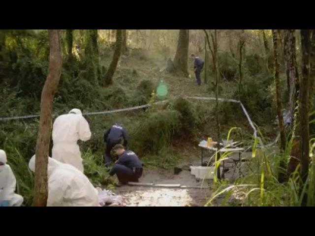 Secrets Lies / Тайны и ложь (2014) - Trailer / Трейлер (сезон 1)