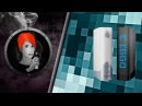 CIGGO Praxis Vapor Banshee 150W Box Mod / Забавный экран, НО...