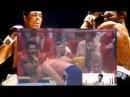 Нокауты Мухамеда Али 10 лучших нокаутов/ Knockouts