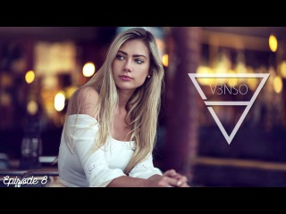 V3nso deep af 2 best of deep house brazilian bass 1 for Good deep house music