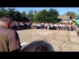 kruk_ruslan video