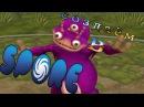 Создаём в игре Spore разных животных