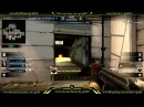 SaNEkk Moments of the week Ep. 15 @ x2 Ace's, x4 Quad K Counter Strike Global Offensive CSGO