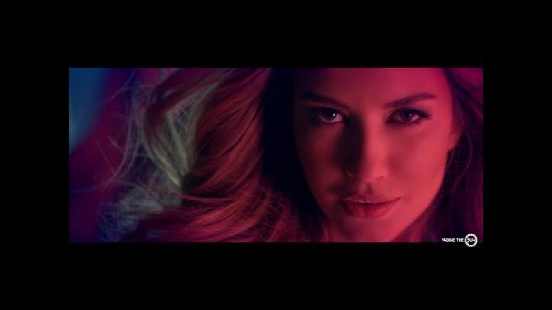 TITA feat. KRISKO - VOODOO KUKLA [Official 4K Video]