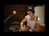 Kaleo - All The Pretty Girls (Live on The Current)