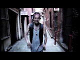 Yelawolf - No Hands (Official Video) (Explicit Version)