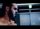 NJPW OnTheRoad : Tama Tonga 3