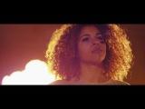 Afrojack &amp Laidback Luke - Move To The Sound (ft. Hawkboy)