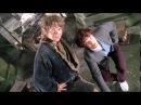 Hobbit behind the scenes
