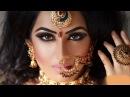 Истинная женщина - Индийское кино