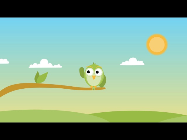 RICH-BIRDS.COM