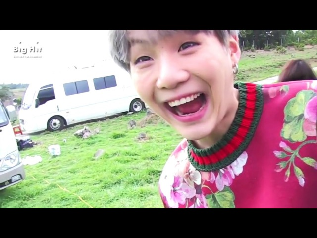 ❤ The best moments of Min Yoon Gi, 민윤기, 슈가, Шуга, Мин Юн Ги (BTS) ❤
