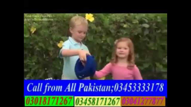 MAGIC HOSE PIPE in Pakistan 03453333178
