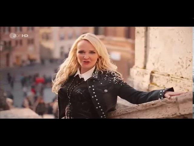 ▶ Kristina Bach Take A Breath Atemlos YouTube 360p mpeg2video