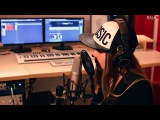 Willy William - Ego Cover by Ester (Live in studio)