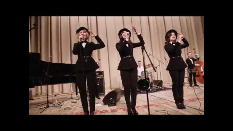 Real Jam - Alexander's Ragtime Band