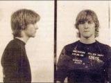 История жизни и смерти Курта Кобейна