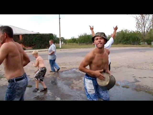 Шнур-Пародия на Белые розы-Shnur группа Ленинград Exclusive Прикол Новинка