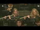 Ravel: Daphnis et Chloé - Radio Filharmonisch Orkest and Groot Omroepkoor - Live concert HD