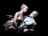 Johann Adolf Hasse - Marc'Antonio e Cleopatra 1_2