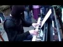 Чики-брики концерт / Cheeki-breeki concert