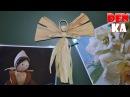 Мастер класс Кукла мотанка из кукурузных листьев Оберег своими руками