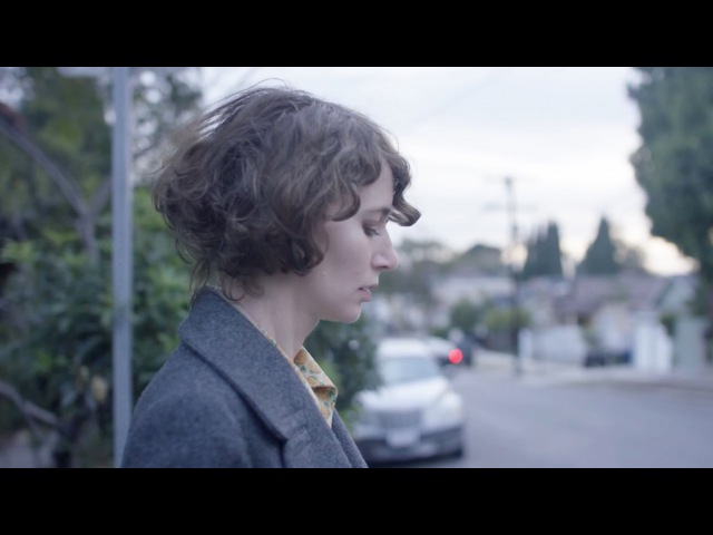 Miranda July – 'I Began with Performance' | TateShots