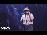 Baby Bash - Queso (Lyric Video ) Live at Baby Bash Concert The Observatory, Santa Ana, CA