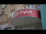 2017 КЛАССНЫЙ ФИЛЬМ! ==ПАПА ИЗ СКАЗКИ==  новинка мелодрама   новые русские фильмы