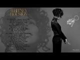 Whitney Houston Greatest Hits Full Album Live