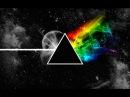Pink Floyd - 🔥 Wish You Were Here 🌟 (Full Album) 🍄 HD 🌊