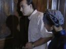 Единственный мужчина / Серия 8 / Видео / Russia